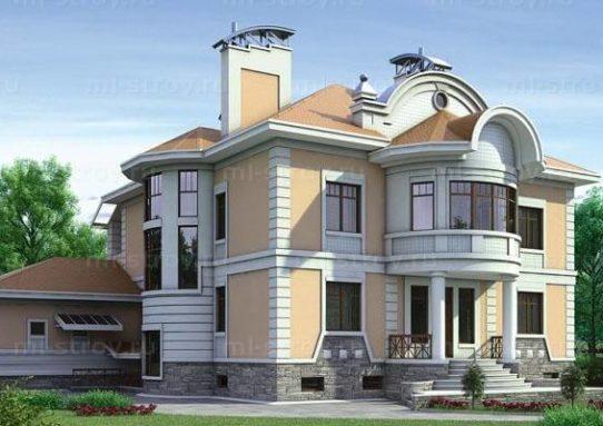 Komfortabelnyie-doma-v-Podmoskove