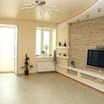 Как сделать «бюджетный» ремонт квартиры?