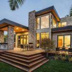 Как недорого построить дом из пеноблоков?