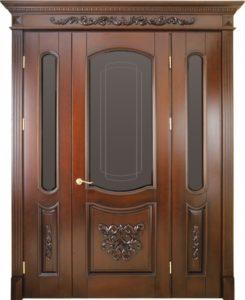 Doors Italy