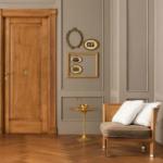 Ищем модные итальянские двери