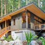 Как построить самый дешевый дом?
