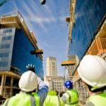 Контроль над затратами при строительстве