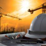 Экспертиза промышленной безопасности: основные моменты