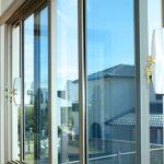 Современные строительные решения из алюминиевых систем