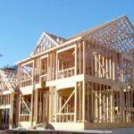 Особенности каркасных домов и их преимущества