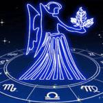 Сексуальный гороскоп для Дев