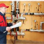 Монтаж системы водоснабжения: Что может понадобиться